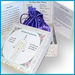 Picture for category Boxed Crystal Sets