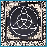 Picture for category Altar Cloths