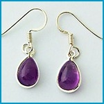 Picture for category Earrings - General