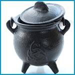 Picture for category Cauldrons