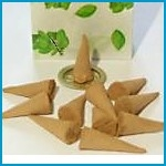 Picture for category Incense Cones