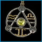 Picture for category Magickal Talisman