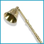 Picture for category Candle Snuffers