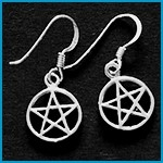 Picture for category Earrings - Pagan