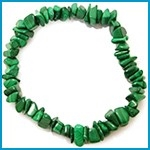 Picture for category Gem Chip Bracelet