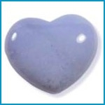 Picture for category Crystal Hearts