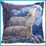 Picture for category Soft Furnishings