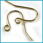 Picture for category Ear Wires