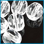Picture for category Beads - Faceted 6mm