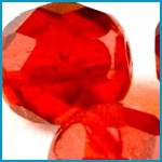 Picture for category Beads - Faceted 8mm