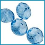 Picture for category Beads - Faceted 10mm