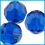 Picture for category Beads - Faceted 12mm
