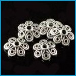 Picture for category Beads - Metal Spacers