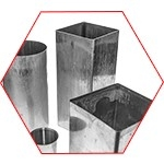 Picture for category Metal Candle Moulds