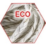 Picture for category Eco Wicks