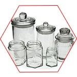 Picture for category Candle Jars