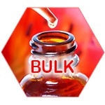 Picture for category Bulk Candle Fragrance