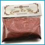 Picture for category Incense Powder