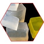 Picture for category Soap Bases