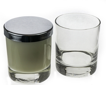 Karen 20cl  Candle Holder Image