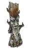Tree Man Incense Holder Image