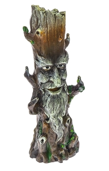 Tree Man Incense Holder Image
