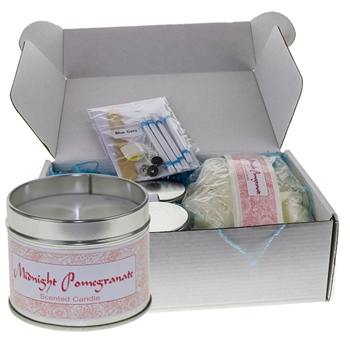 Candle Tine Kit picture