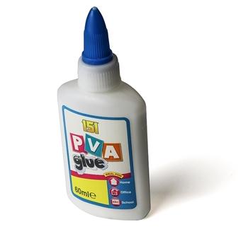 PVA Craft Glue Image
