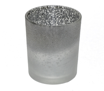 Stardust Candle Holder - Large