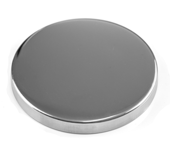Lid or Dust cover image