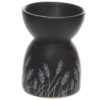 Summer Grass Oil Burner Image