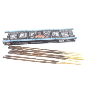 Nag Champa Super Hit Incense image