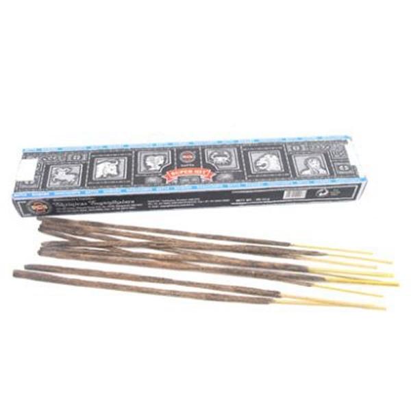 Nag Champa Super Hit Incense image