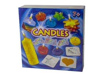 Cool Candle Kit Image