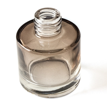 Luxury Round Diffuser Bottle Coloured Image