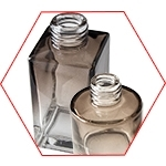 Picture for category Diffuser Bottles