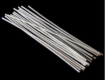 Natural Bamboo Diffuser Reeds Image