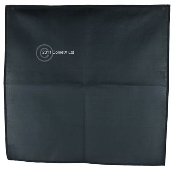 Picture of Altar Cloth - Black (44 x 44cm)SYL