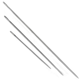 Wicking Needles Image