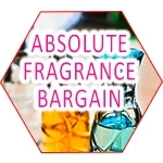 Picture for category Bargain Fragrances