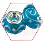 Picture for category Pandora Style Decorative Beads
