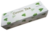 Box of Green Tea Incense image